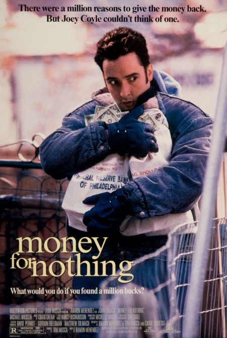 Money for Nothing S03E04 WEB x264-APRiCiTY