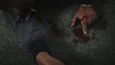 Deadly Recall S02E03 Cris-Cross 720p HDTV x264-CRiMSON