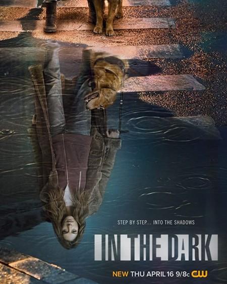 In the Dark 2019 S02E03 HDTV x264-SVA