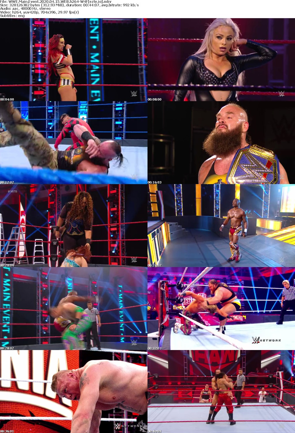 WWE Main Event 2020 04 15 WEB h264-W4F