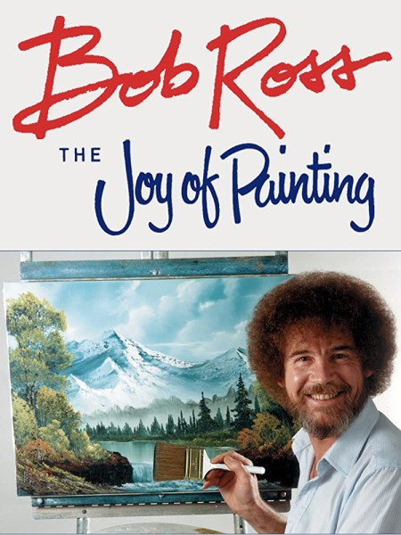 The Joy of Painting S01E07 720p WEBRip X264-iPlayerTV