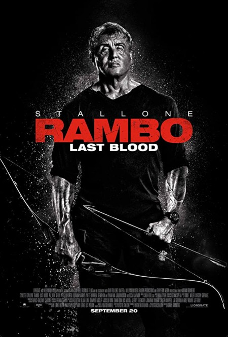 Rambo Last Blood 2019 EXTENDED BRRip XviD B4ND1T69
