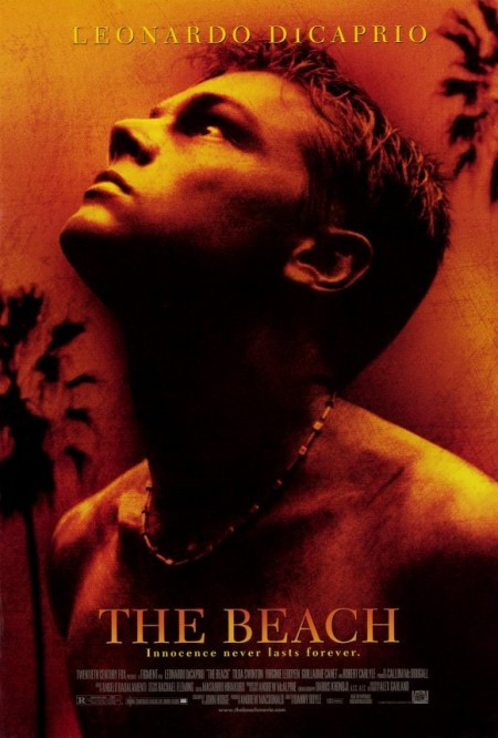 The Beach 2000 720p WEB-HD x264 950MB-Mkvking