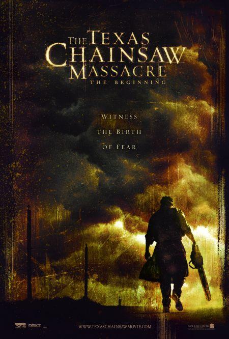 The Texas Chainsaw Massacre The Beginning (2006) [1080p] [BluRay] [YTS MX]