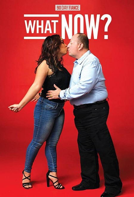 90 Day Fiance What Now S04E02 480p x264-mSD