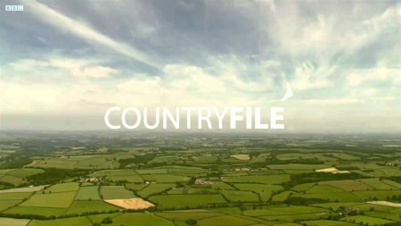 Countryfile S32E05 INTERNAL 720p WEB h264-WEBTUBE
