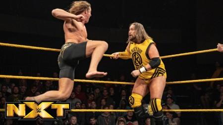 WWE NXT 2020 05 06 HDTV x264-Star