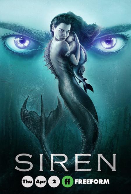 Siren 2018 S03E07 WEB x264-PHOENiX