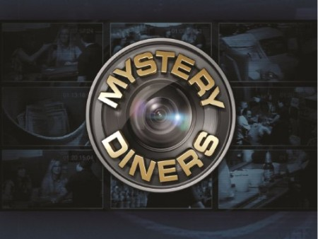 Mystery Diners S04E10 Mommy Dearest 480p x264-mSD
