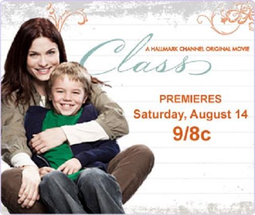 Class 2010 [720p] [WEBRip] YIFY