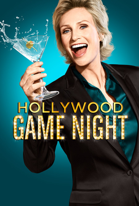 Hollywood Game Night S06E10 480p x264-mSD