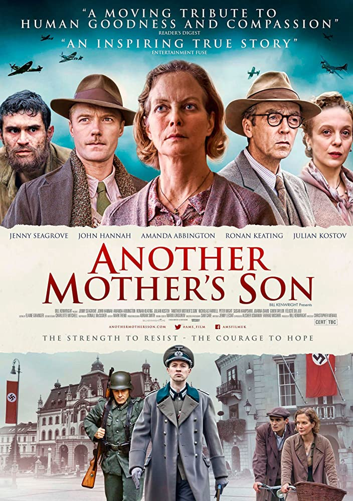 Another Mothers Son 2017 1080p BluRay H264 AAC-RARBG