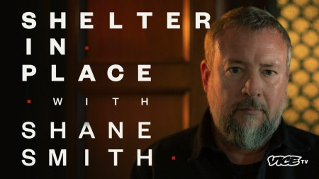 Shelter In Place With Shane Smith S01E08 Mark Cuban and Rep Steny Hoyer WEBRip x264-CAFFEiNE