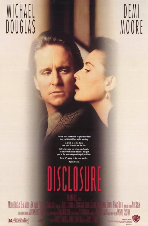 Disclosure 1994 1080p BluRay x265-RARBG