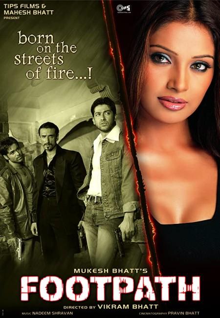 Footpath 2003 Hindi 1080p AMZN WEBRip x264 DD 5 1 ESubs - LOKiHD - Telly