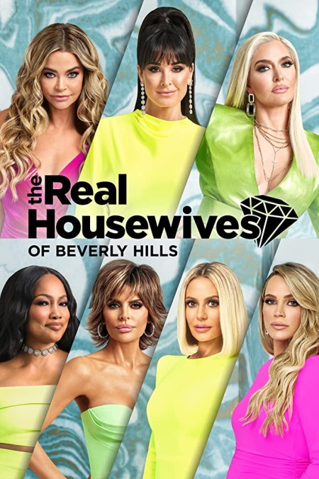 The Real Housewives of Beverly Hills S10E06 Read Between the Signs WEB h264-CookieMonster
