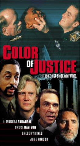 Color of Justice (1997) [720p] [WEBRip] [YTS MX]