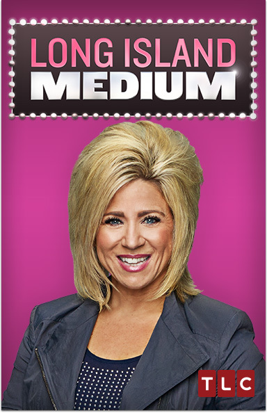 Long Island Medium S03E02 A Medium Surprise 480p x264-mSD