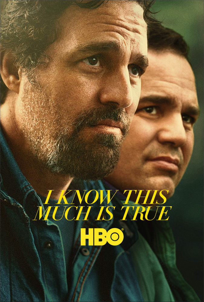 I Know This Much is True S01E03 Episode 3 AMZN WEB-DL DDP5 1 H 264-TEPES
