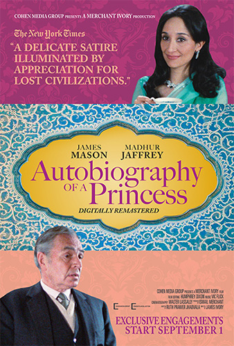 Autobiography of a Princess 1975 720p BluRay x264-BiPOLAR