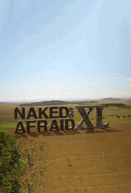 Naked and Afraid XL S06E01 Valley of the Banished REAL 720p WEB h264-KOMPOST