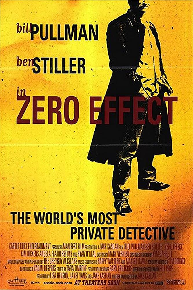 Zero Effect 1998 720p WEB-DL H264-ViGi