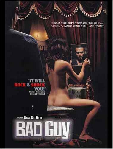 Bad Guy (2001) [720p] [BluRay] [YTS MX]