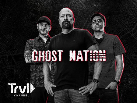 Ghost Nation S02E06 Spectre of the Surgeon TRVL WEB-DL AAC2 0 x264-BOOP