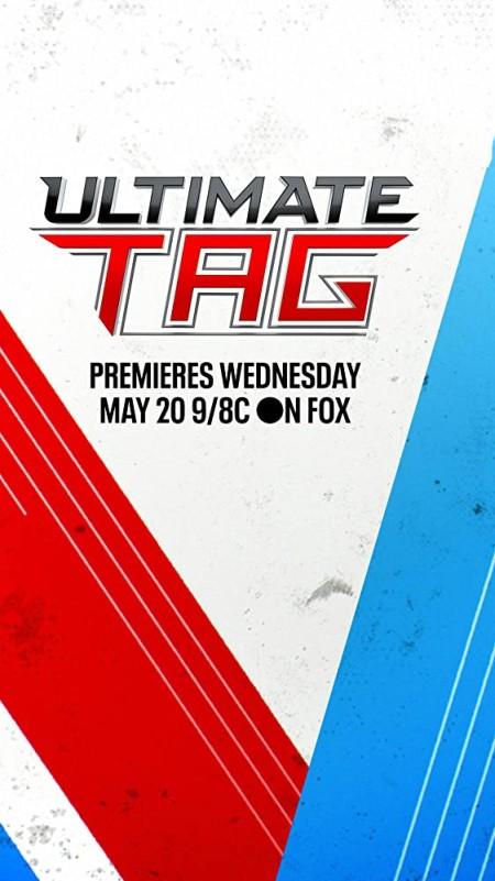 Ultimate Tag S01E02 PROPER WEB H264-ALiGN