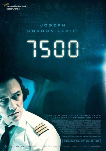 7500 2020 HDRip XviD AC3-EVO