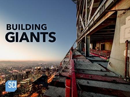 Building Giants S04E04 Arctic Monster Ship WEBRip x264-LiGATE