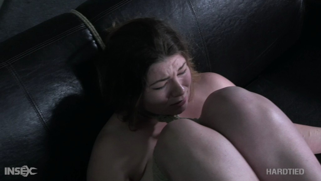 Free Download HardTied 20 05 27 Harley Ace Therapy Part 1 XXX INTERNAL 720p MP4-KTR