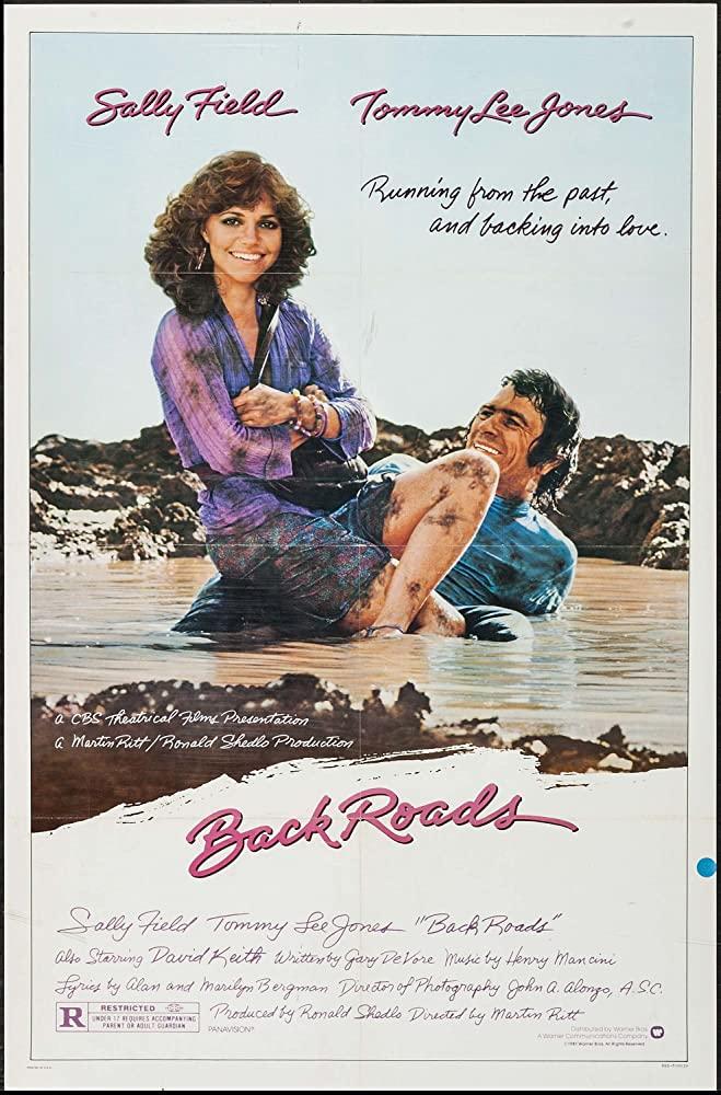 Back Roads (1981) [720p] [BluRay] [YTS MX]