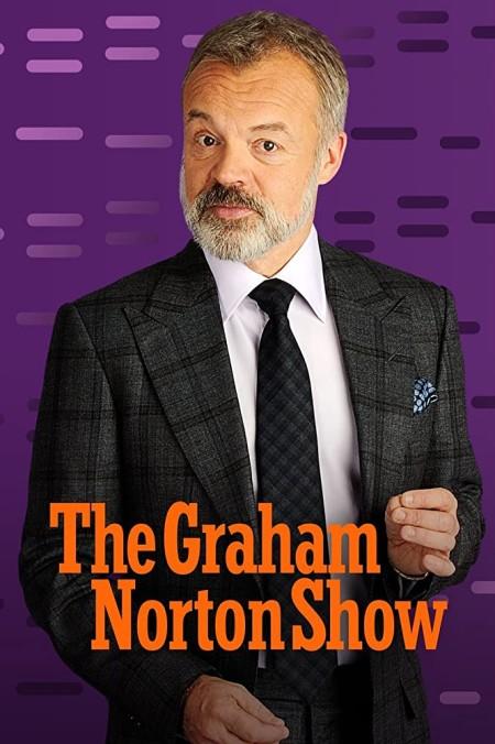 The Graham Norton Show S27E09 WEB h264-WEBTUBE