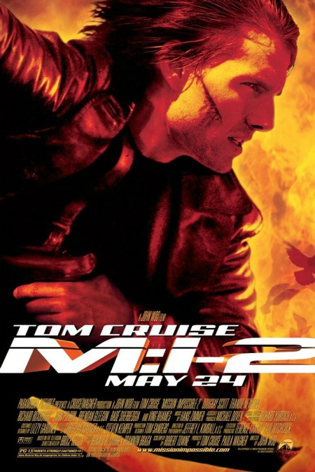 Mission Impossible III 2006 BRRip XviD B4ND1T69