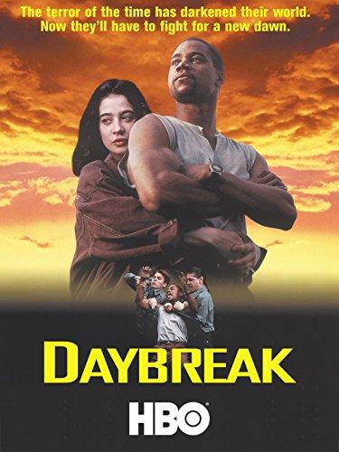 Daybreak 1993 1080p WEBRip x265-RARBG