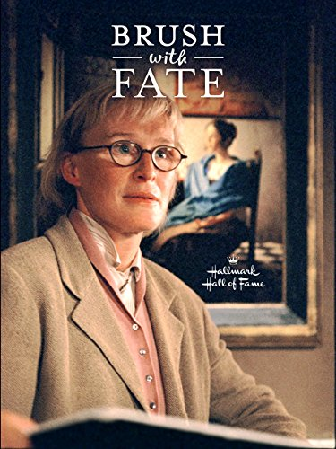 Brush with Fate (2003) Hallmark 720p HDTV X264 Solar