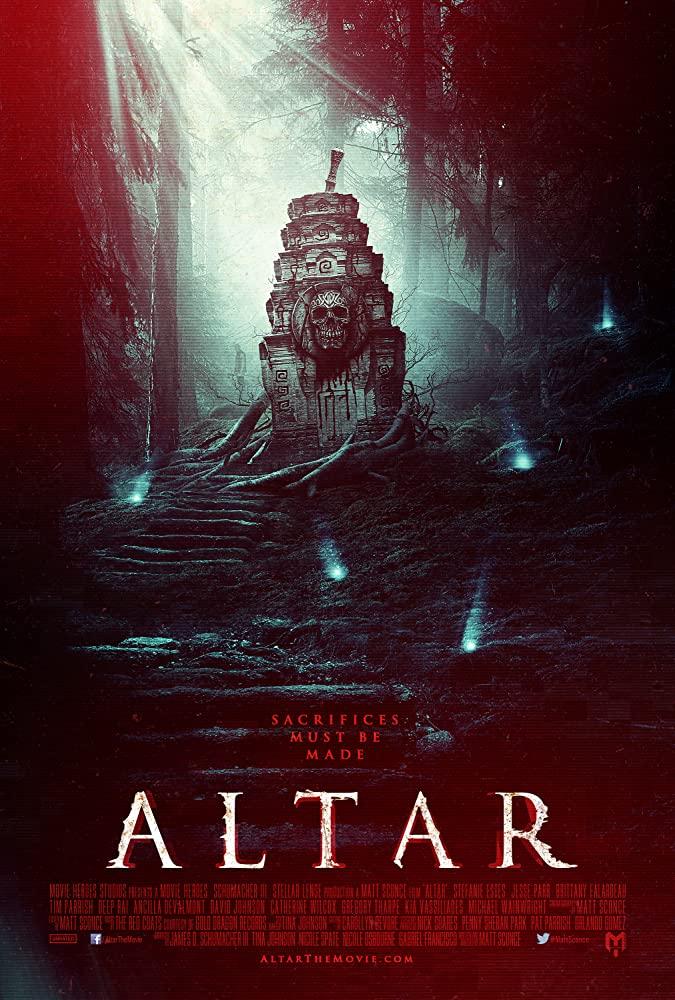 Altar 2016 1080p WEBRip x265-RARBG