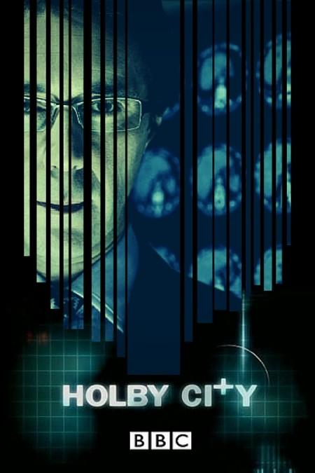 Holby City S22E16 480p x264-mSD