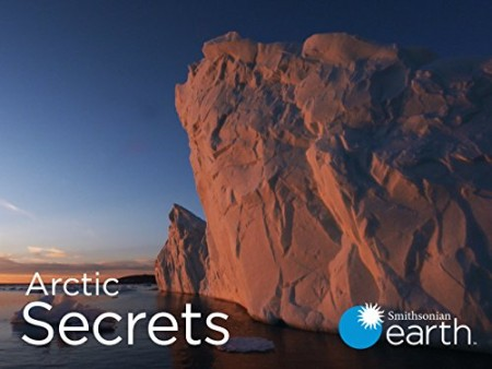 Arctic Secrets S02E01 Rhythm of the Bay 480p x264-mSD