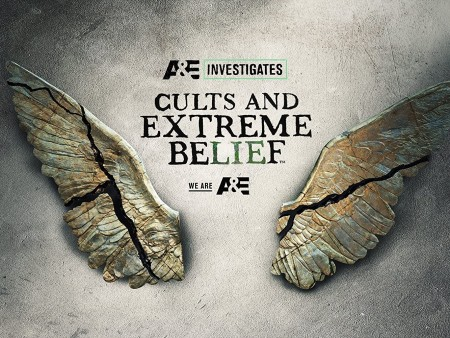 Cults and Extreme Belief S01E05 REPACK 480p x264-mSD