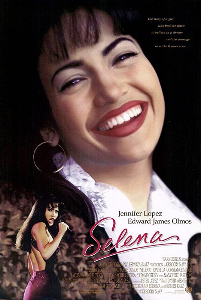 Selena 1997 EXTENDED 720p BluRay H264 AAC-RARBG