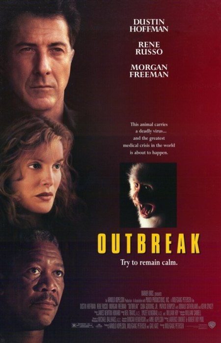 Outbreak 1995 720p BluRay HEVC H265 BONE