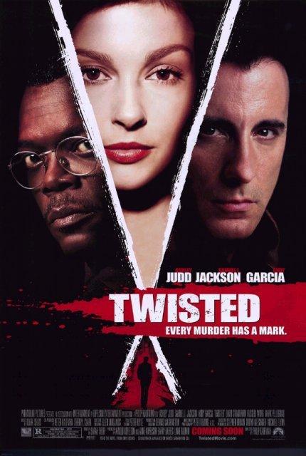Twisted 2004 1080p WEBRip x265-RARBG
