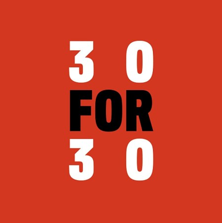 30 For 30 S04E08 Long Gone Summer XviD-AFG