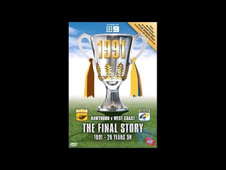 L A Story (1991) 1080p BRRip EN JP H265 AAC - CalicoSkies