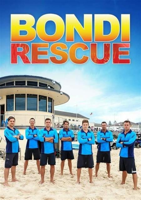Bondi Rescue S15E07E08 720p HDTV x264-CCT