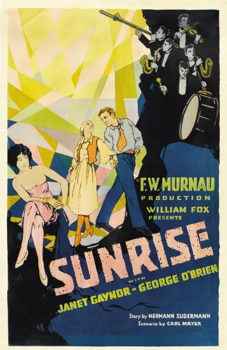 Sunrise 1927 iNTERNAL BDRip x264-MANiC
