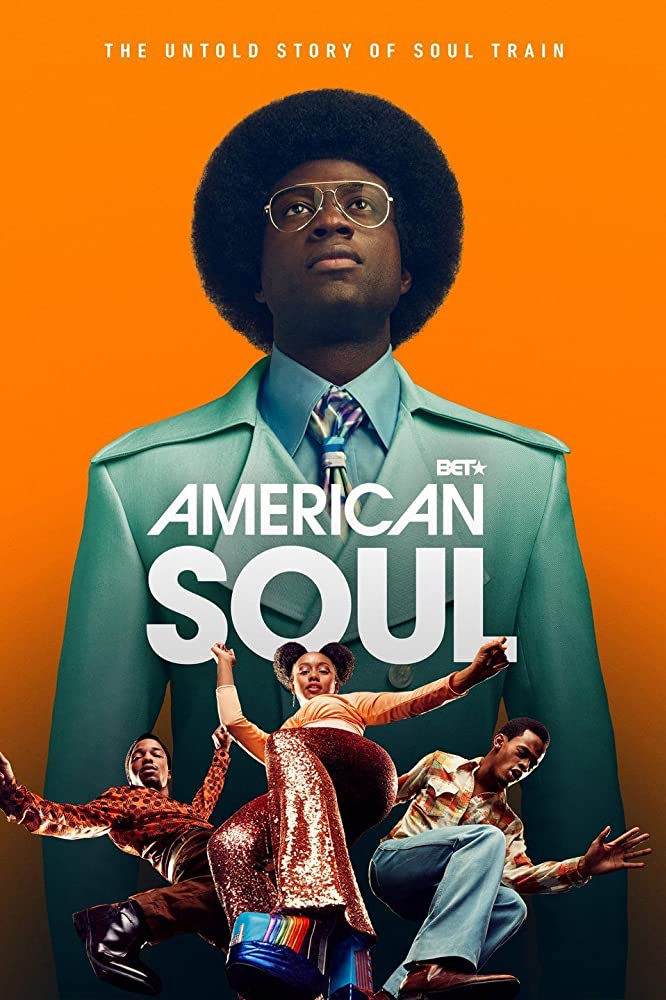 American Soul S02E03 720p HDTV x264-W4F
