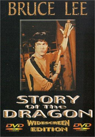 Dragon The Bruce Lee Story 1993 1080p BluRay H264 AC3 DD5 1 Will1869